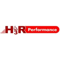 H3R Performance coupons