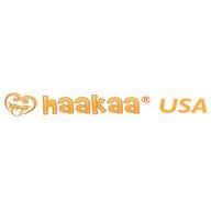 haakaa coupons