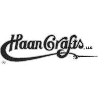 Haan Crafts coupons