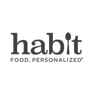 Habit Food Personalized coupons