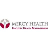 Hackley Health Management coupons