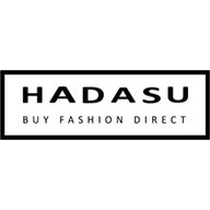 Hadasu coupons