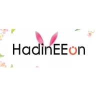 Hadineeon coupons