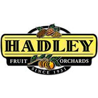 Hadley coupons