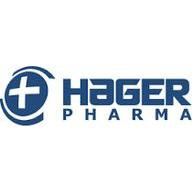 Hager Pharma coupons