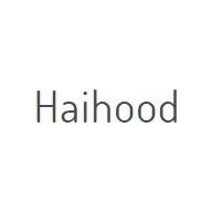 Haihood coupons