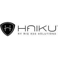 Haiku Home coupons