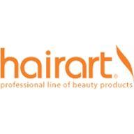Hair Art coupons