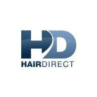 Hair Direct coupons