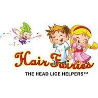 Hair Fairies coupons