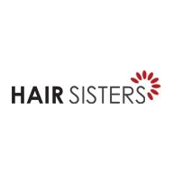 Hair Sisters coupons