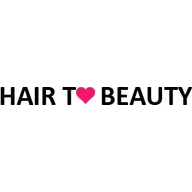 Hair To Beauty coupons