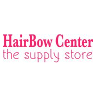 HairBow Center coupons