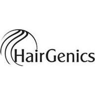 HairGenics coupons