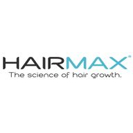 HairMax coupons