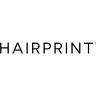 Hairprint coupons