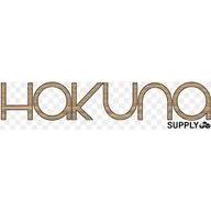 Hakuna Supply coupons