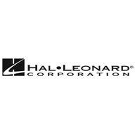 Hal Leonard coupons