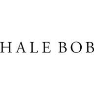 Hale Bob coupons