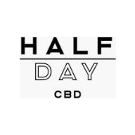 Half Day CBD coupons