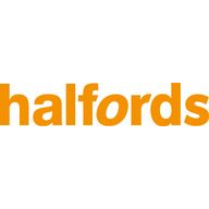 Halfords Autocentre coupons