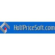 Halfpricesoft.com coupons