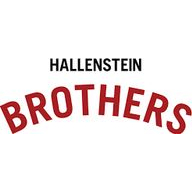 Hallensteins coupons