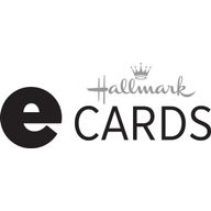 Hallmark eCards coupons