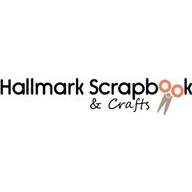 Hallmark Scrapbook coupons