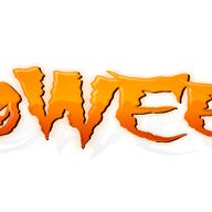 Halloween FX coupons