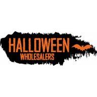 Halloween Wholesalers coupons