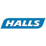 Halls coupons