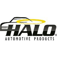Halo Automotive coupons