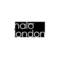Halo Hair Extensions  coupons