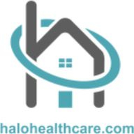 Halo Healthcare coupons