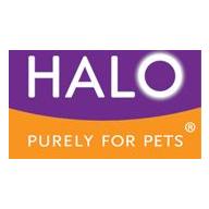 Halo Pet coupons