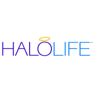 HALOlife coupons
