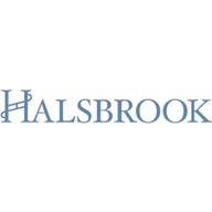 Halsbrook coupons