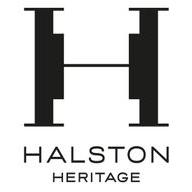 Halston coupons