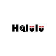 Halulu coupons