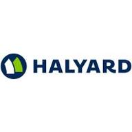 Halyard Health coupons