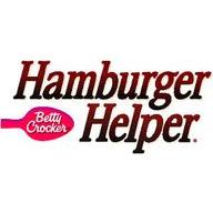 Hamburger Helper coupons