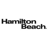 Hamilton Beach coupons