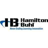Hamilton Buhl coupons
