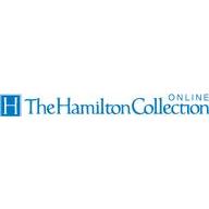 Hamilton Collection coupons
