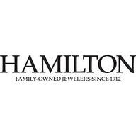 Hamilton Jewelers coupons