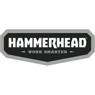 HAMMERHEAD coupons