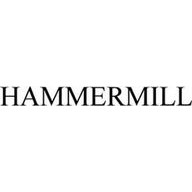 Hammermill coupons