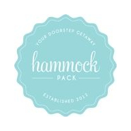 Hammock Pack coupons