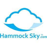 Hammock Sky coupons